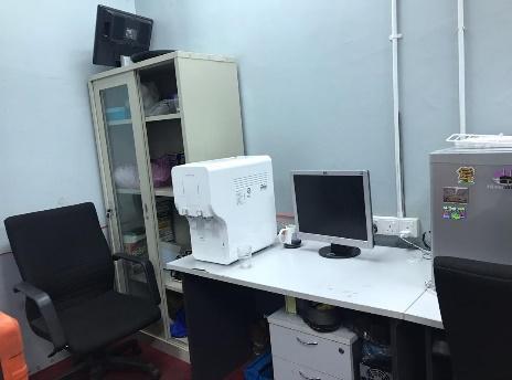 C:UsersAdminDesktopPIC GTG6d9fde35-a7a6-4d76-a9b4-94445b5ac924.jpg