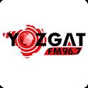 Yozgat FM icon