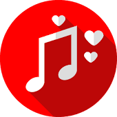 Ares Music Player Online