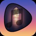 أناشيد اسلامية رائعة icon