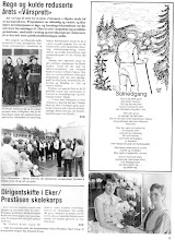 Photo: 1985-3 side 17