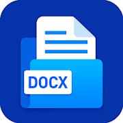 Word Document: Word Office, PDF, Sheet, Slide Edit