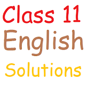 11th std english master guide free download