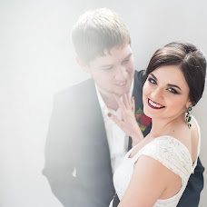 Wedding photographer Alena Bozhko (alenabozhko). Photo of 22.03.2016