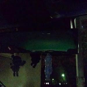 ピクシスエポック LA350A X SAⅢのランプのカスタム事例画像 紅の悪魔@白髪教団さんの2018年11月06日21:46の投稿