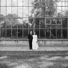 Wedding photographer Simion Sebastian (simionsebasti). Photo of 27.10.2017