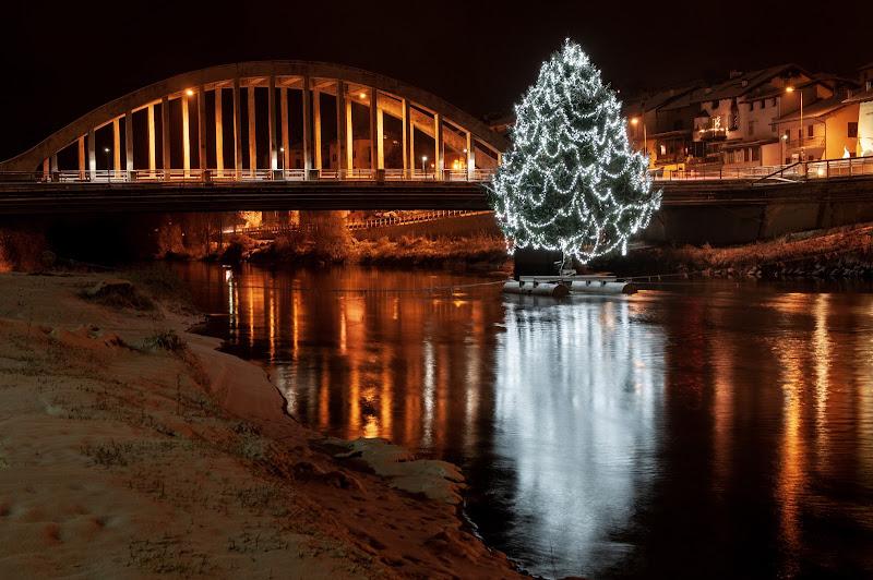 Natale sull'Adige di Bragmen65