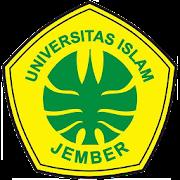Universitas Islam Jember (UIJ)