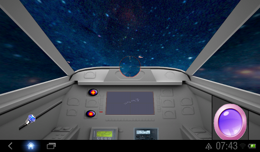 AndrU2 2.1 screenshots 2
