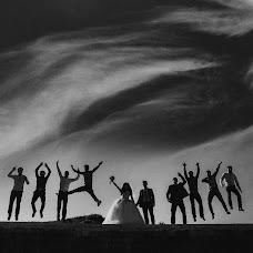 Wedding photographer Kemran Shiraliev (kemran). Photo of 27.04.2015