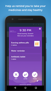 Download Practo For PC Windows and Mac apk screenshot 5