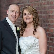 Wedding photographer Ric Latham (latham). Photo of 15.01.2015