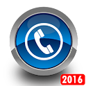Auto Call Recorder 2016 icon