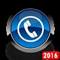 Auto Call Recorder 2016 icon