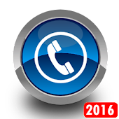 Auto Call Recorder 2016