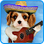 Funny cats. Funny dogs. file APK Free for PC, smart TV Download
