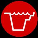 PocketDeco Scuba Diving Deco Planner icon