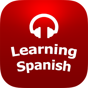 Dating sites spanish speaking