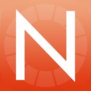 ナノオプトメディア イベント2018