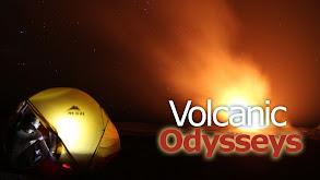 Volcanic Odysseys thumbnail