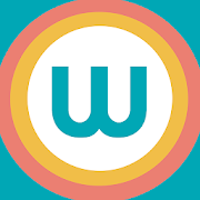 App Icon for Wink Naturals Impact App in United States Play Store