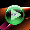 Video Player HD Online icon