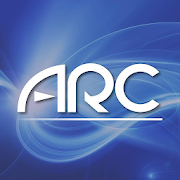 Arc Active - EMS Training