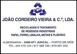 João C. Vieira