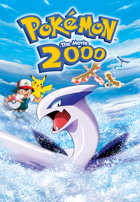how to play pokemon on psp 2000