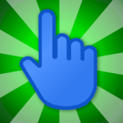 تنزيل Scrap Collector Idle Game APK + Mod 2 1 لنظام