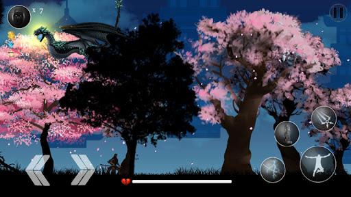 Samurai Assassin (A Warrior's Tale) modavailable screenshots 4