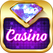 Game Slots Panther Vegas: Casino APK for Windows Phone