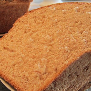 Multigrain Seeded Bread Bread Machine Recipes