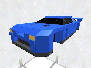 VecTrec Poseidon V6 [UPDATED]