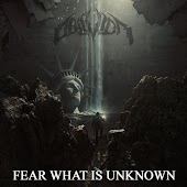 Fear What Is Unknown