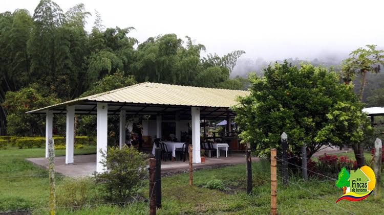 Hoteles en San Agustín