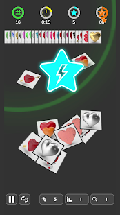 OLLECT - Pair Matching Game for PC-Windows 7,8,10 and Mac apk screenshot 5
