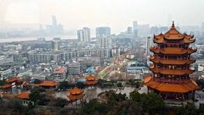 What Happened in Wuhan?; Ransomware; Sir David thumbnail