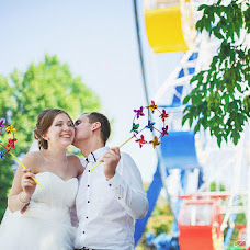 Wedding photographer Yuliya Poltava (Juliafoto). Photo of 21.08.2015