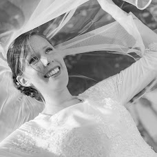Wedding photographer Yehoshua Deston (deston). Photo of 28.01.2014