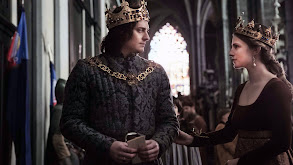 The Princes in the Tower thumbnail