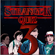 Stranger Things Quiz Season 3
