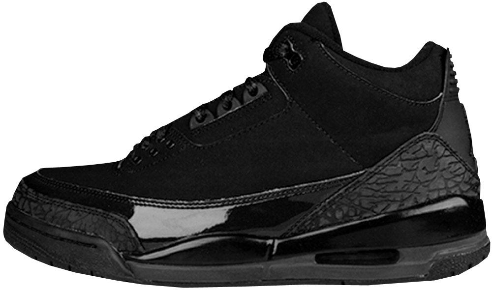 air-jordan-3-retro-black-cat