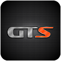 GTS Companion APK