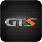 GTS Companion - Daily Races and SR/DR Stats 2.0.10