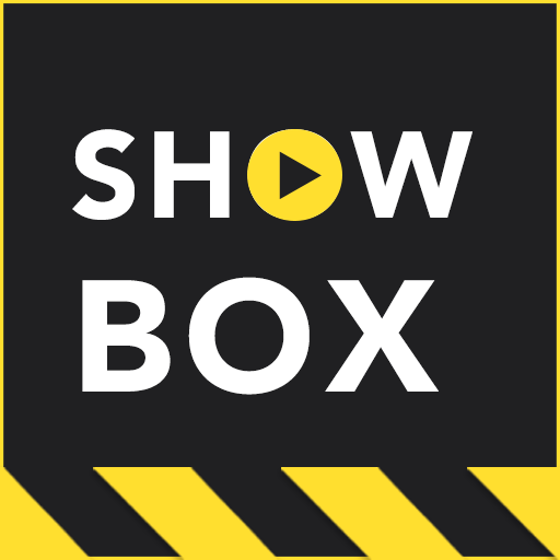 Show Movies Box amp Tv Online