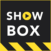 Show Movies Box & Tv Online