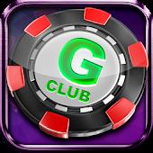 Game bai, danh bai doi thuong GClub 2019 Mod