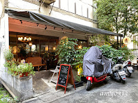 Old Seat Restaurant.Cafe 川酒&咖啡