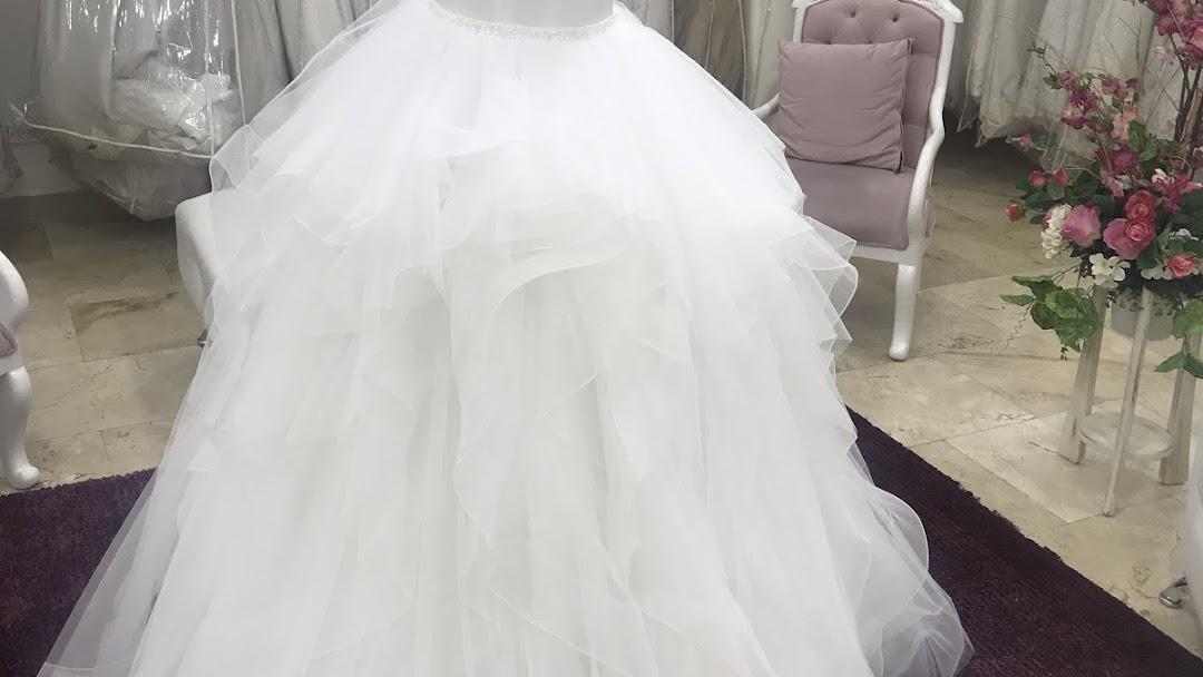 De vestidos de novia imágenes buscar Vestidos de